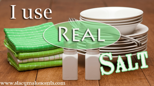 I-use-Real-Salt