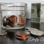 What to Do When You and Your Spouse Don't Agree About Money Humorous Homemaking
