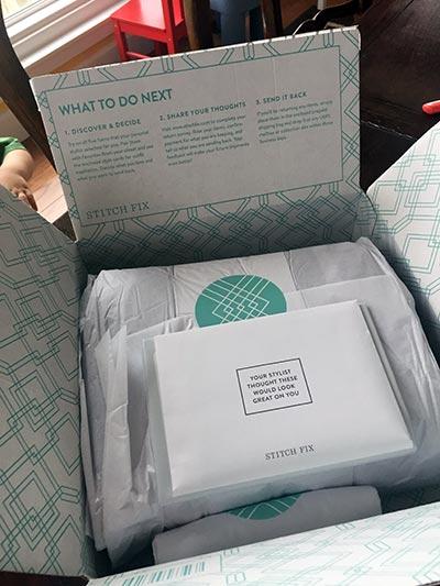 stitch-fix-box-