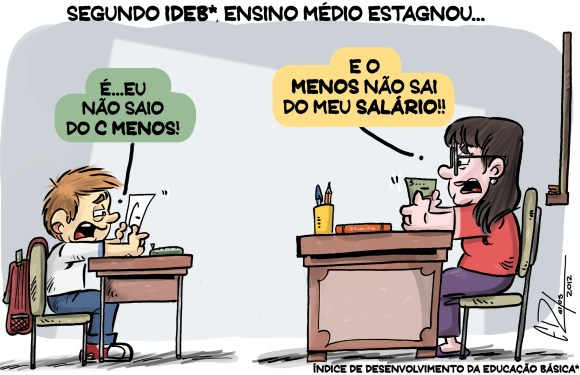 Charge 03