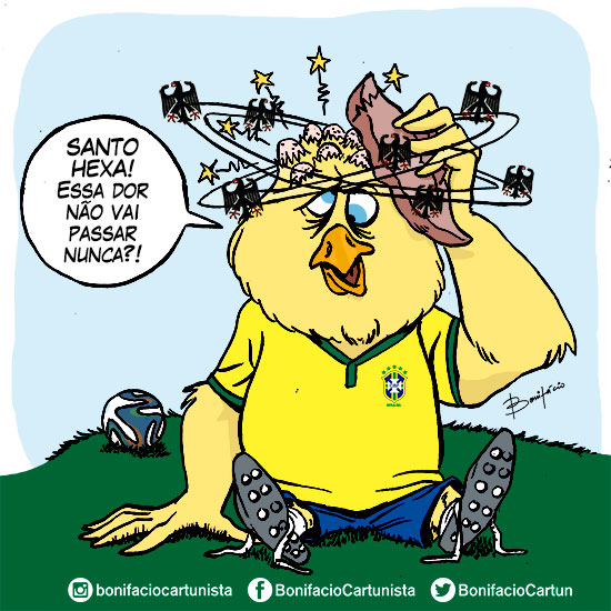 CHARGE_Canarinho1_blog