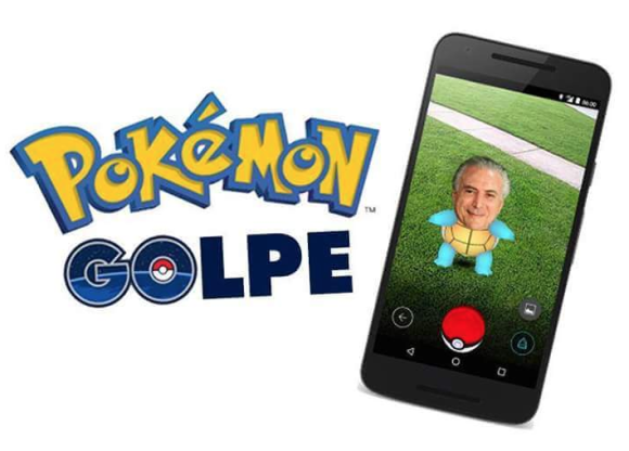 Pokemon-Golpe-Temer