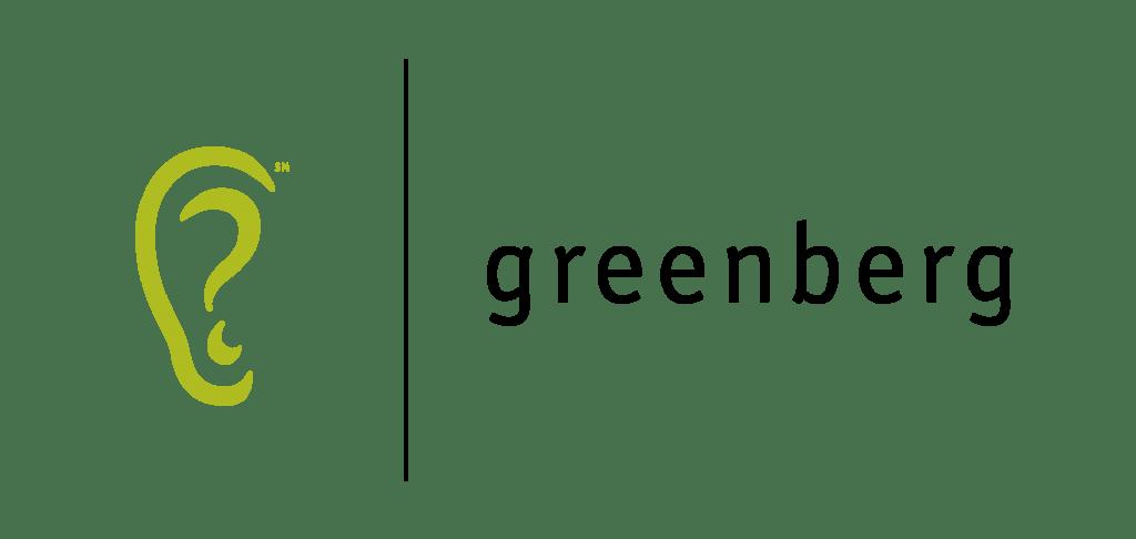 10 Hidden Messages Logos