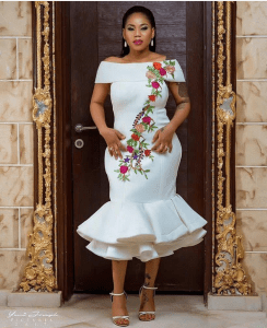 What To Wear For Court Weddings As A Bride In 2019,Short Navy Blue Dress For Wedding Guest