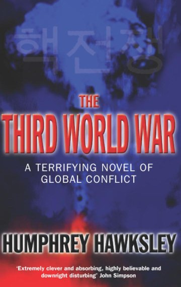 The Third World War