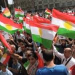 Democracy in Kurdistan and Catalonia