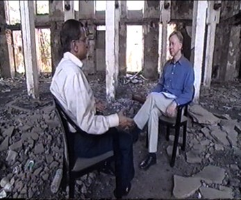 Mumbai business interview