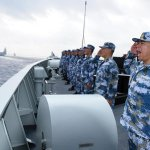 Indo-Pacific will be no pushover for China
