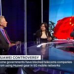 Huawei: Should the West trust Chinese technology?