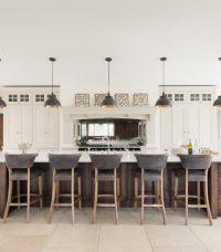 Kitchen Confidential | Tudor Manor House - Humphrey Munson ...
