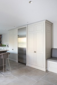 Kitchen Confidential | The Beech House Project - Humphrey ...