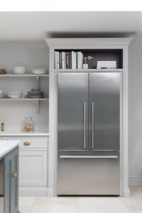 Kitchen Confidential | Victorian Family Home - Humphrey ...