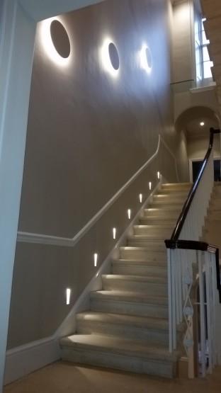 Wiring Led Lights