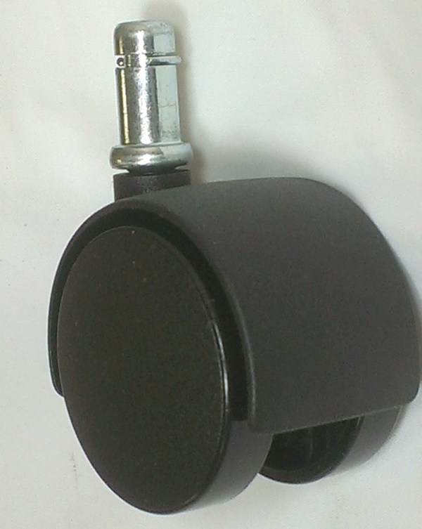 Replacement Furniture Casters and Wheels