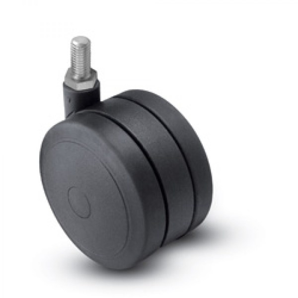 Chair Caster Wheels Furniture