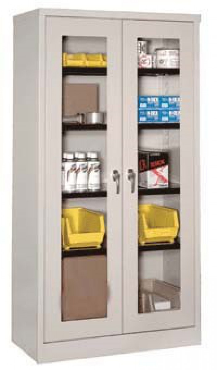 Storage Cabinets Steel Cabinets Metal Cabinet with