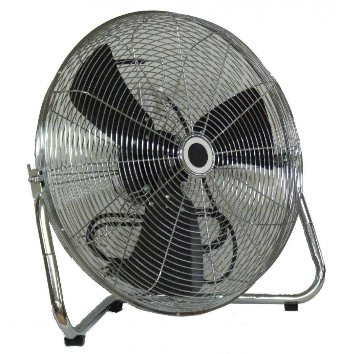 Electric Fans Fans Industrial Fans Commercial Fans