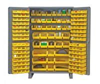 88+ [ Storage Cabinet Bins ]
