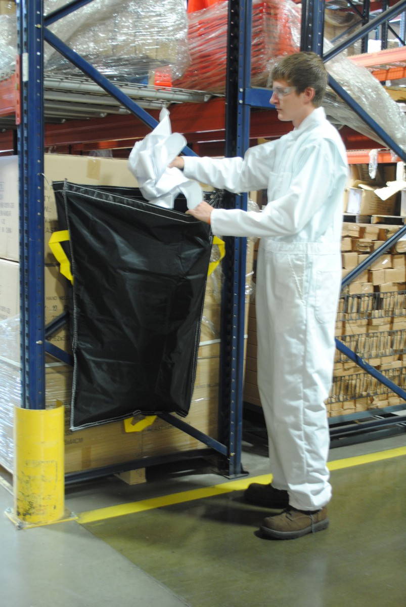 Shelves Racks Shelving Racking Warehouse Shelves