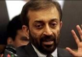 دہشت گردی کے خاتمے کیلیے حکومت کی نیت پر شک ہے، فاروق ستار