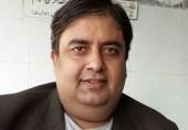 aamir hashim khakwani