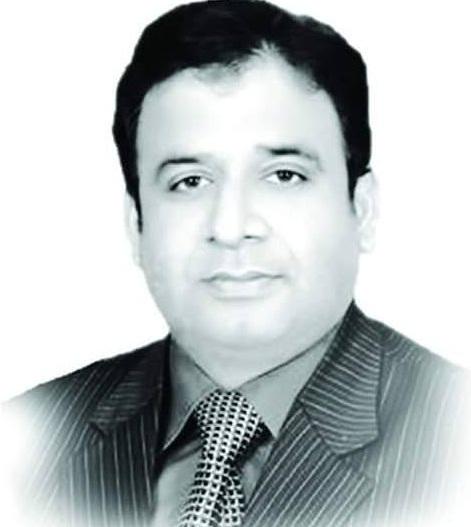 نئے پاکستان کا پرانا عمران