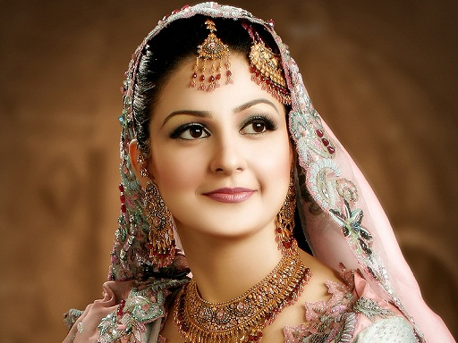 bride_fancy_pakistani