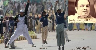 flying-protestors