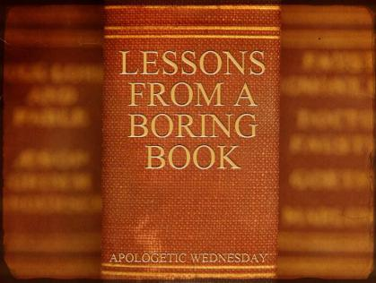 Lessons-from-a-boring-book