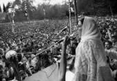 دس اپریل 1986۔۔۔ وہ دن کہ جس کا وعدہ تھا (4)