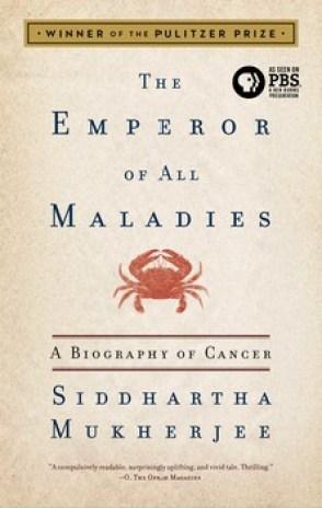 emperor-of-all-maladies-9781439170915_lg