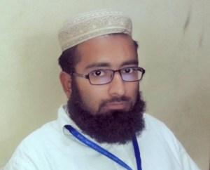 hamza sayyad