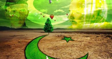 pakistan-wallpape