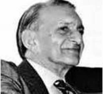 Omar Quereshi