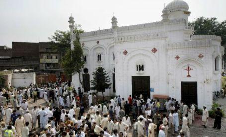 christians-in-pakistan-news6