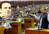 nawaz-sharif-parliamentwm