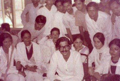 rasheedhasankhan1970