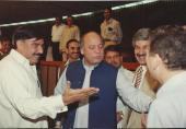 Sheikh-Rasheed-vs-Nawaz-Sharif2