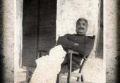 علامہ اقبال اور مسلم لیگ میں اختلافات (1)
