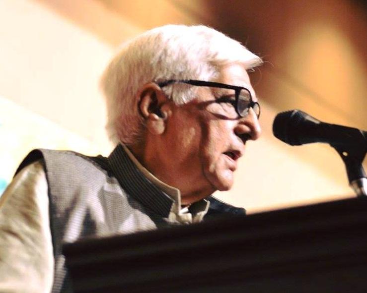 کرنل (ر) نادر علی کی 1971ء کے بارے میں یاد داشتیں (حصہ دوم)