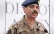 میجر جنرل آصف غفور کا جسٹس شوکت عزیز کے الزامات کی تحقیقات کا مطالبہ