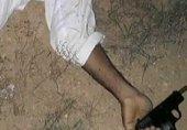 کراچی میں پولیس کی کارروائی 2 اغواکار ہلاک، مغوی بازیاب