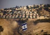 ٹرمپ کے حلف اٹھاتے ہی اسرائیل نے فلسطینی علاقوں میں یہودیوں کے 566 مکانات تعمیر کرنے کی منظوری دیدی