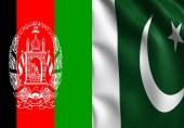 پاکستان افغانستان سے مذاکرات میں سخت موقف اپنانے کے لیے تیار