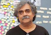 دھرنا ورنا انقلاب ''پبلک سب سمجھتا ہے صاب''
