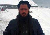 پاک فوج کی افغان بارڈر پر گولہ باری، لاہور حملے کا ماسٹر مائنڈ ہلاک