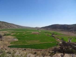 soon valley kerry 2