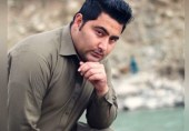 مشال خان کے والد کا انٹرویو