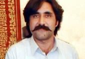 شاہی سید کا ایماندار گھوڑا