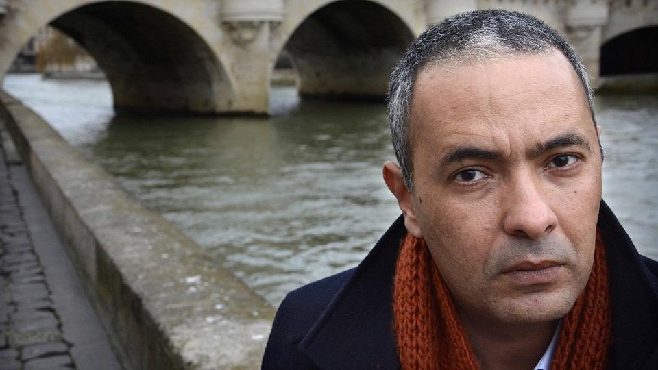 عرب دنیا کا جنسی روگ اور یورپ
